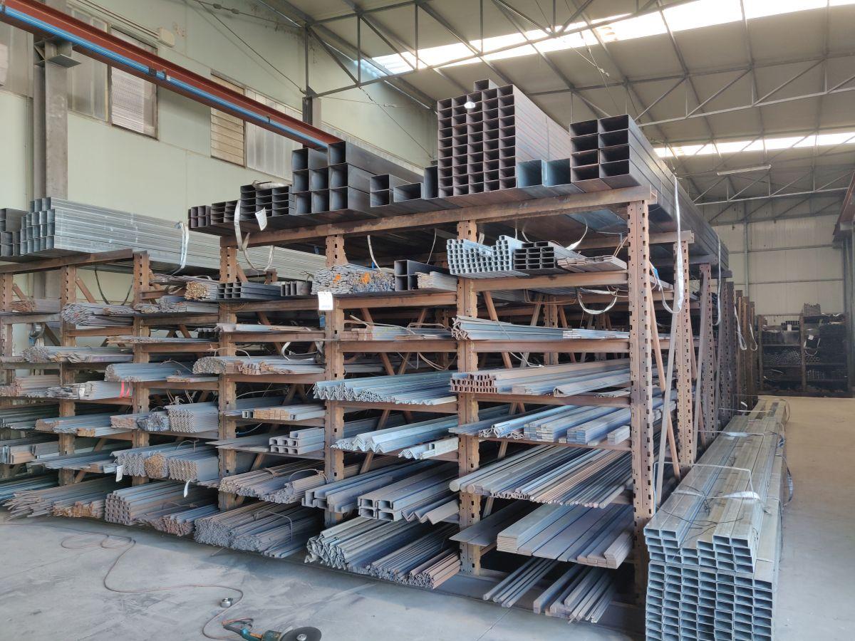 Materiale-siderurgico-melacca (3)